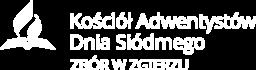 logo-ads-zgierz-white