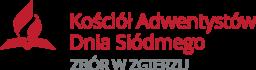 logo-ads-zgierz
